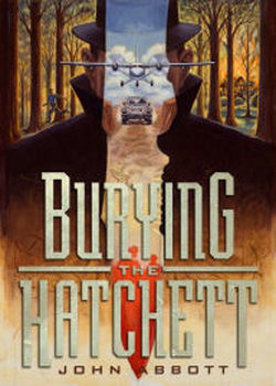 Burying the Hatchett