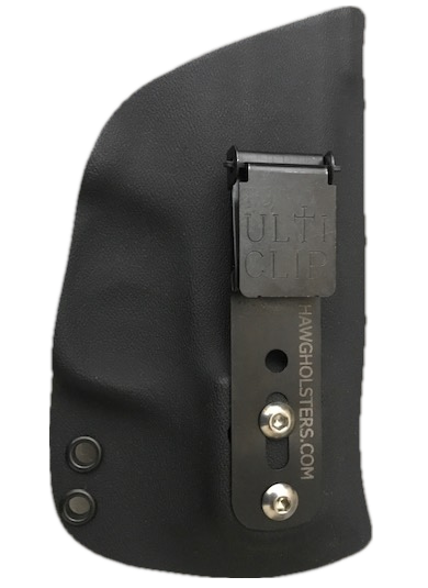 ulticlip holster